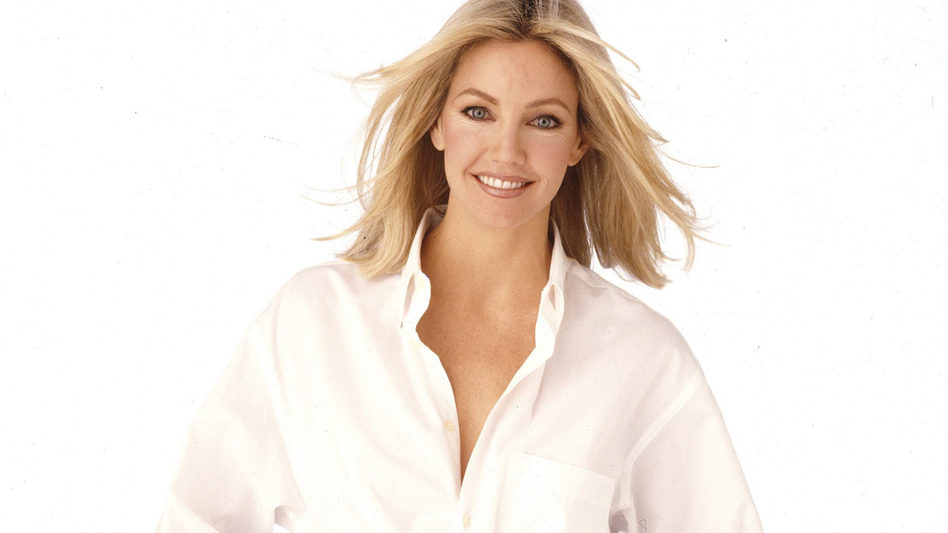 New Amazing Heather Locklear  hd wallpaper Wallpaper