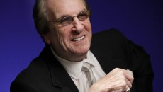 Danny Aiello to talk movies and memoir at Stamford's Avon Theatre
