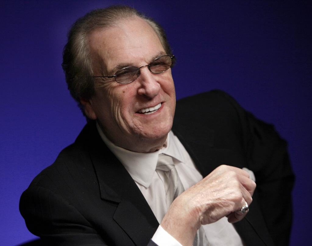 Fresh Danny Aiello  HD Wallpapers Download Wallpaper