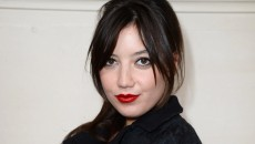 Daisy Lowe Images1 540x360 Daisy Lowe Images