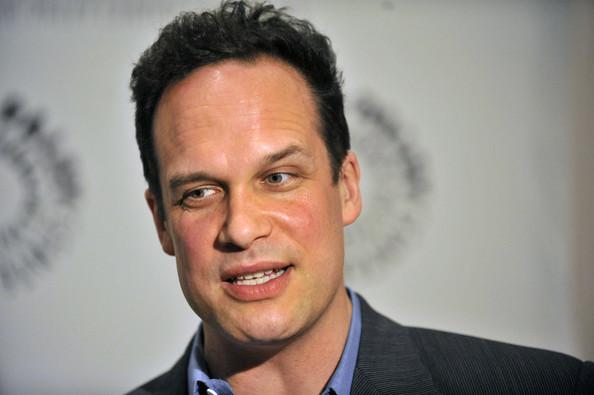 Good Quality Diedrich Bader  HD Wallpaper Wallpaper