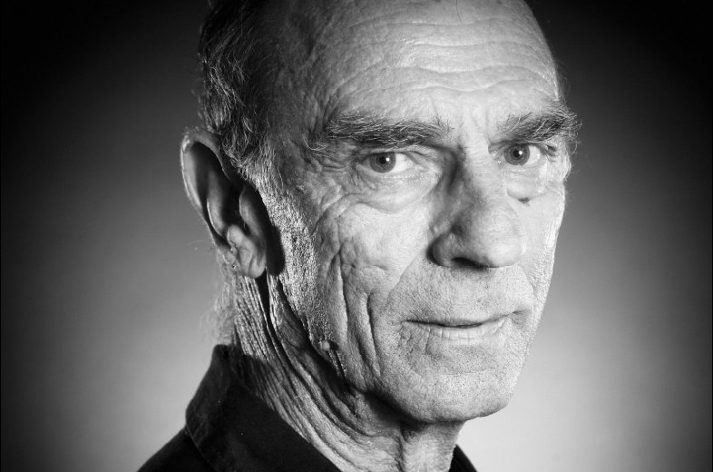 Good Quality Marc Alaimo  HD Wallpaper Wallpaper