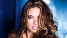 Adriana Lima HD Wallpapers