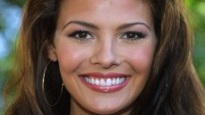Ali Landry wallpapers (28662