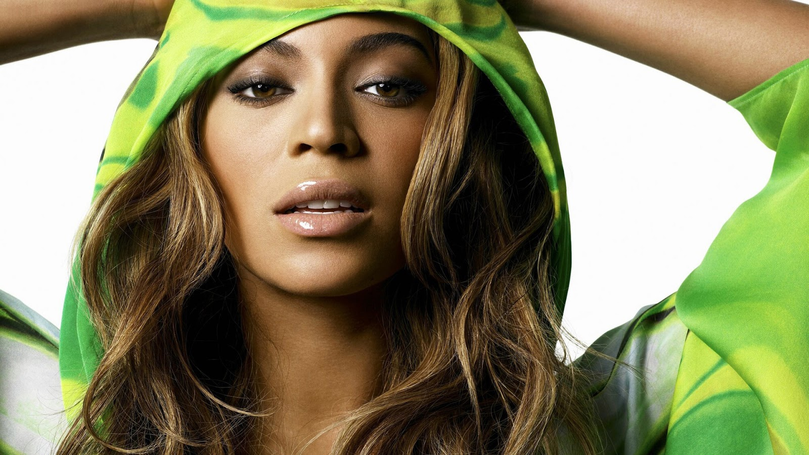 New Amazing Beyonce Knowles  hd wallpaper Wallpaper