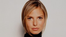 Heidi Klum Page4 HD wallpapers