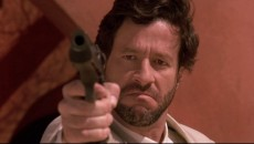 "Know Your ""That Guy"": Joaquim De Almeida"