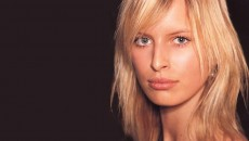 Karolina Kurkova wallpapers (79537