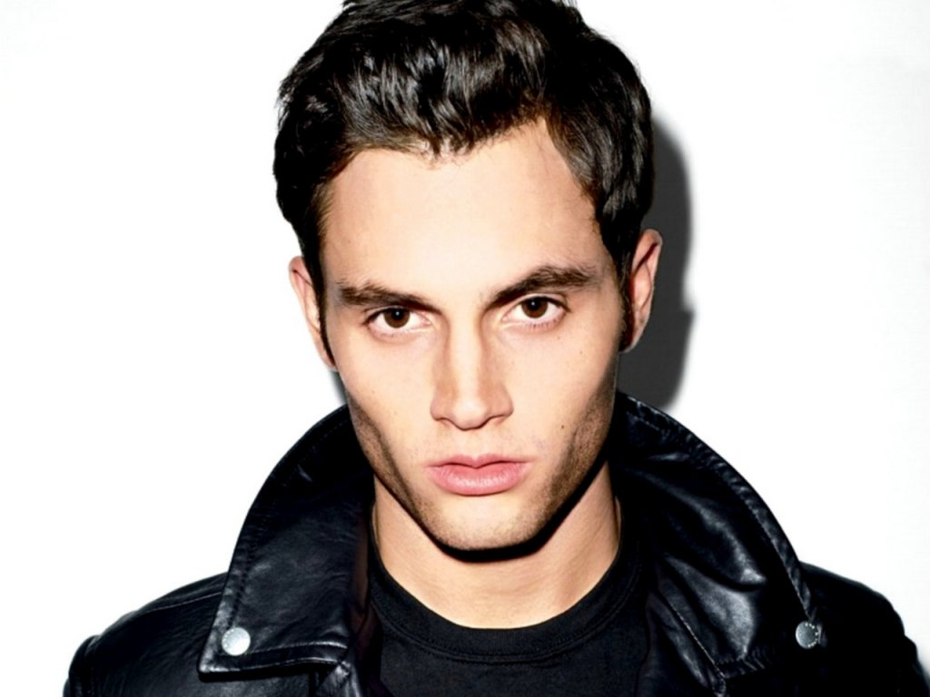 Penn Badgley  hd wallpaper Wallpaper
