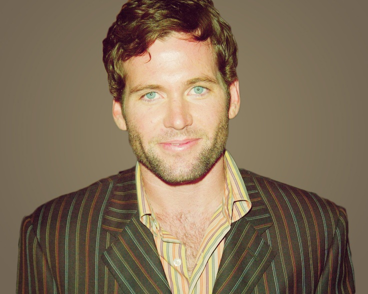 Good Quality Eion Bailey  HD Wallpaper Wallpaper