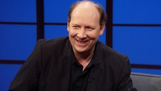 140604_2788333_Veep_Star_Dan_Bakkedahl_Has_Had_a_Lot_of_Hor.jpg