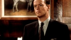 Dylan Baker to Play J. Edgar Hoover in Selma
