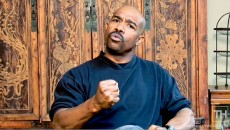 MICHAEL BEACH / ACTOR