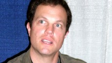 Adam Baldwin Photos