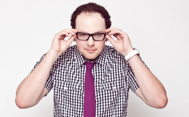 Home » Austin Basis » Austin Basis From The Hit Show Beauty And The