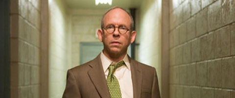 Good Quality Bob Balaban   HD Wallpaper Wallpaper