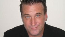 Daniel Baldwin is fun to follow on Twitter! Photo Courtesy of Daniel