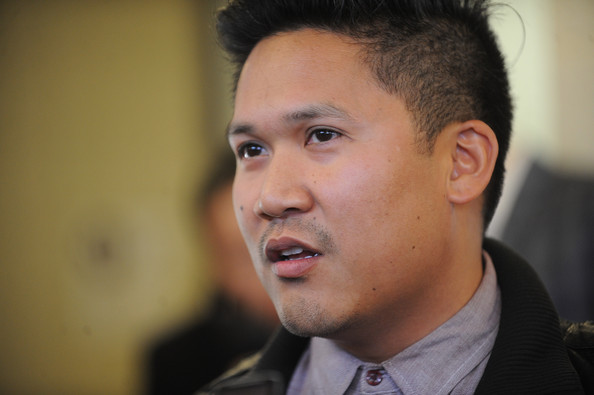 Dante Basco Wallpapers