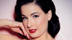 Dita-von-Teese-HD-Wallpapers-1-1