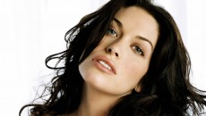 Kim-Smith-HD-Wallpapers.jpg