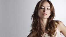 Olivia Wilde Download