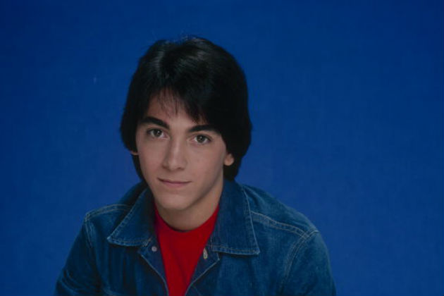 Good Quality Scott Baio  HD Wallpaper Wallpaper