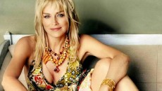 Sharon Stone Wallpapers Hd , 1920 × 1200 in Wallpapers