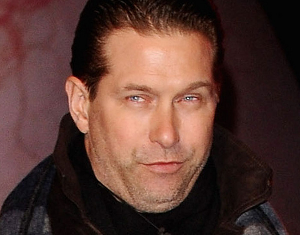 Good Quality Stephen Baldwin   HD Wallpaper Wallpaper