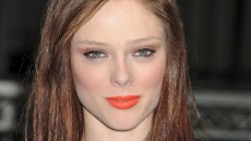 Coco Rocha\'s Hosting a Reality TV Show