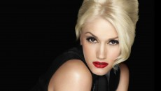 Gwen Stefani pretty wallpaper hd Wallpaper
