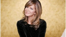 You will download Jaclyn Smith resolution is 1920x1200 thanks, 1920