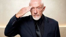 Jonathan banks better call saul