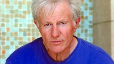 Raymond J. Barry - Photo courtesty of Bridge and Tunnel Communications