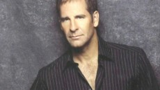 scott bakula background