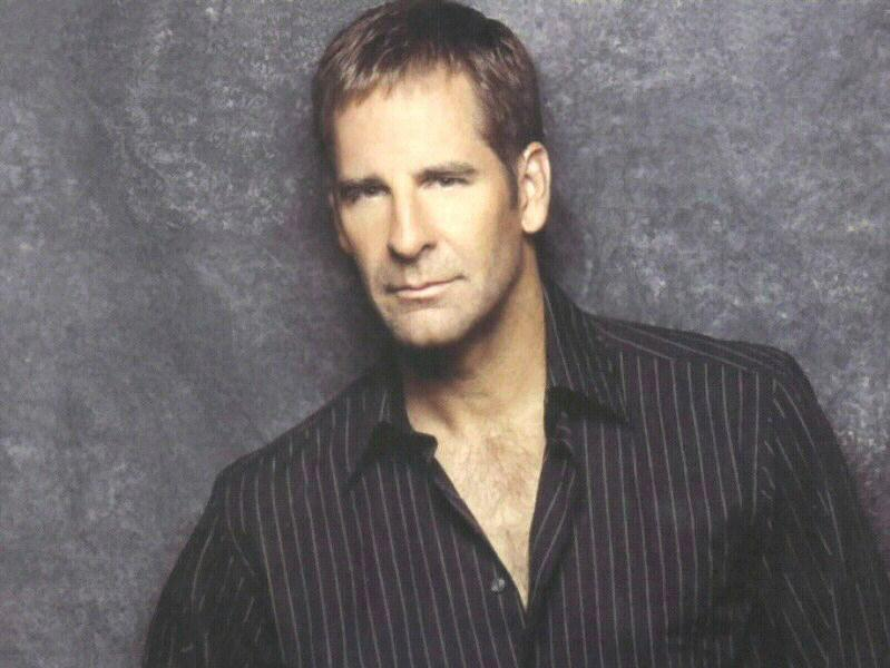Good Quality Scott Bakula   HD Wallpaper Wallpaper