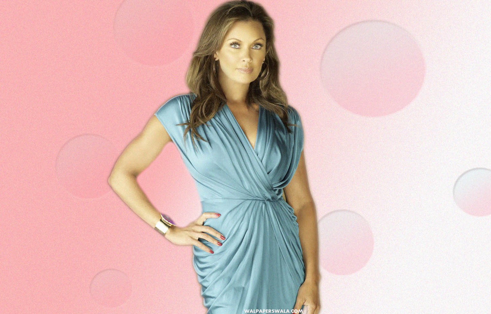 Good Quality Vanessa Williams  HD Wallpaper Wallpaper