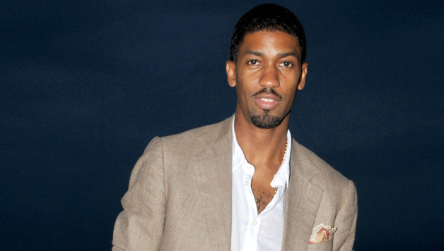 Fonzworth Bentley Wallpaper HD Desktop Wallpaper