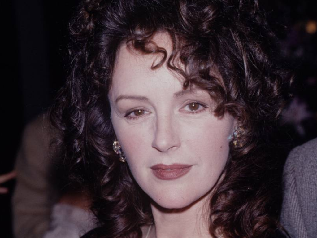 Bonnie Bedelia  hd wallpaper Wallpaper
