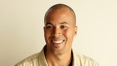 Coby Bell Interview Busy Actor Juggles Time Between Burn Notice And