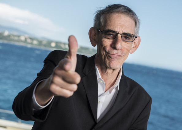 Richard Belzer  hd wallpaper Wallpaper