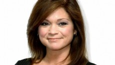 Valerie Bertinelli attends Fashion For Life 2009 benefit at California