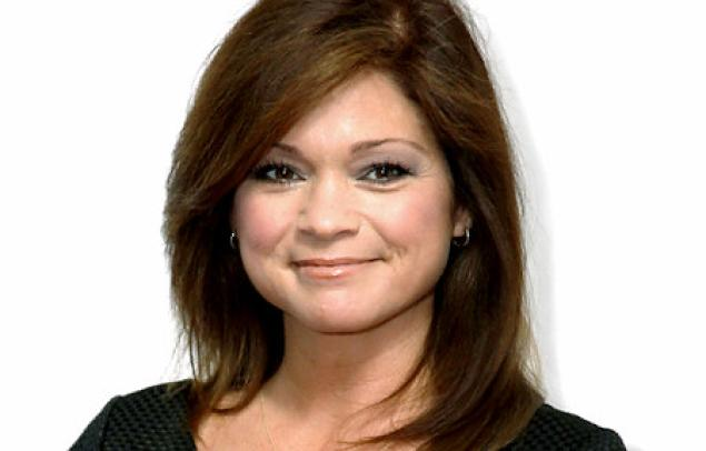 Valerie Bertinelli  hd wallpaper Wallpaper