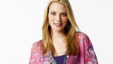 april bowlby april michelle bowlby vallejo californië 30 juli 1980 is
