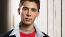 Justin Berfield - Photo posted by nounaille15
