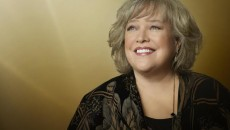 Kathy Bates to Guest Star on CBS' 'Mike & Molly'