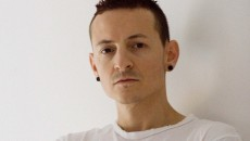 Linkin Park Chester Bennington Wallpapers