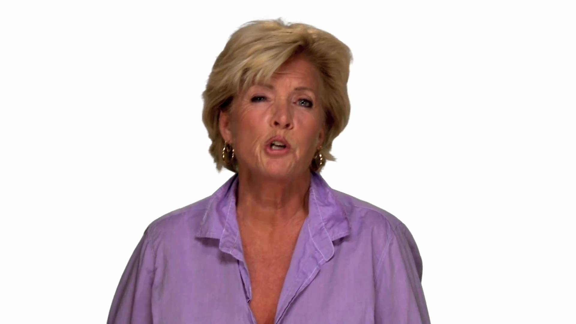 Meredith Baxter  Celebrity Wallpaper HD Wallpaper