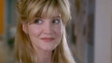 Crystal Bernard on AllMovie