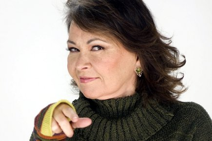 Roseanne Barr  Celebrity Wallpaper HD Wallpaper