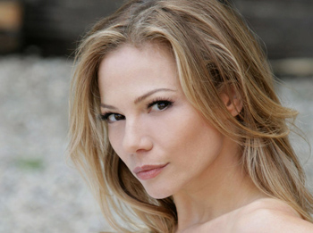 Fresh Tamara Braun hot full hd photo Wallpaper